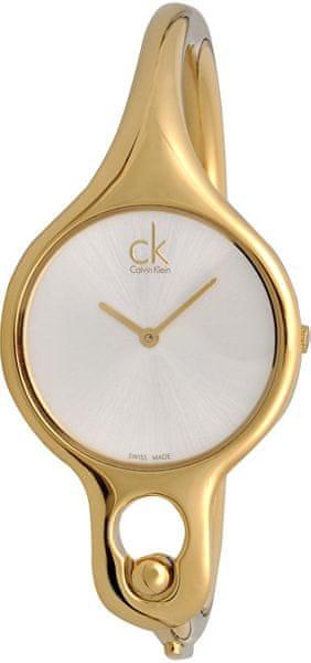 Calvin Klein Air K1N23526
