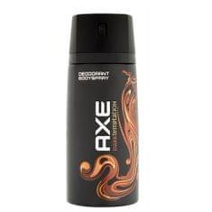 Axe Deodorant ve spreji Dark Temptation (Deo Spray) 150 ml