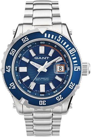 Gant Pacific W70642