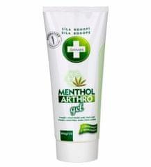 Annabis Menthol Arthro gel 200 ml