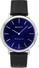 Gant Harrison W70605