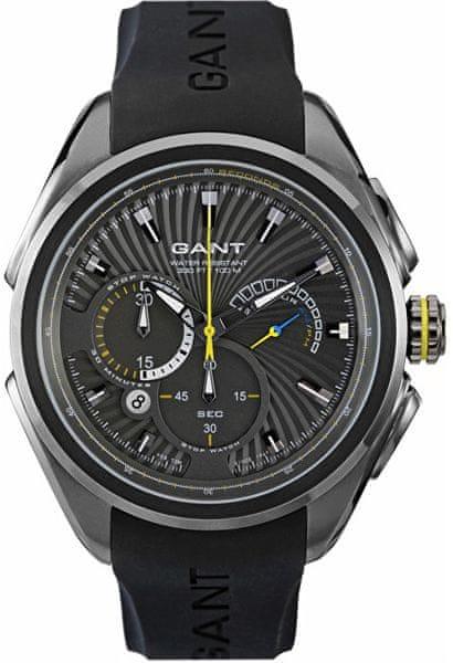 Gant Milford W11008