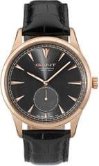 Gant Huntington W71004