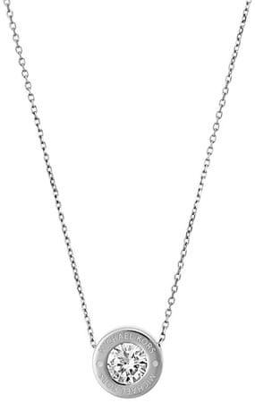 Michael Kors Náhrdelník s krystalem MKJ5341040