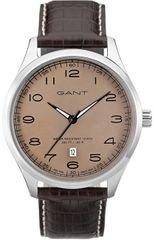 Gant Montauk W71302 42c90cb7546