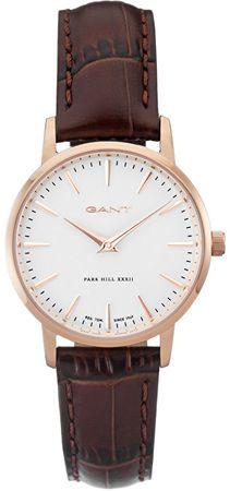 Gant W11402 Park Hill