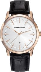 Pierre Cardin Alfort PC901861F02