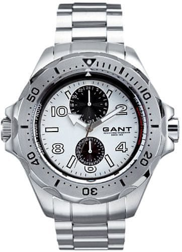 Gant Ocean Grove W10612