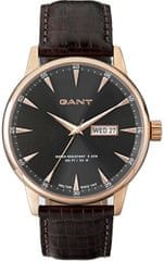 Gant Covingston W10705
