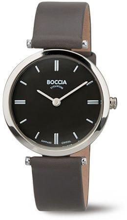 Boccia Titanium styl 3253-02
