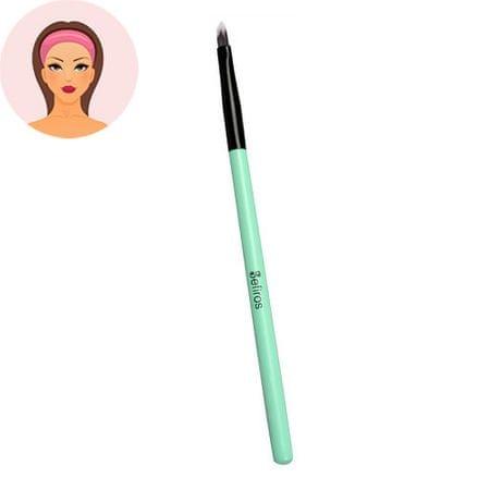 Sefiros Pastellajakecset nyéllel (Lip Brush Pastell)