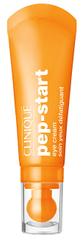 Clinique Rozjasňující oční krém Pep-Start (Eye Cream) 15 ml