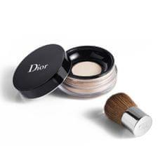 Dior Transparentní pudr Diorskin Forever & Ever Wear (Loose Powder) 8 g