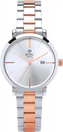 Royal London 21335-06
