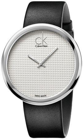 Calvin Klein Subtle K0V231C6