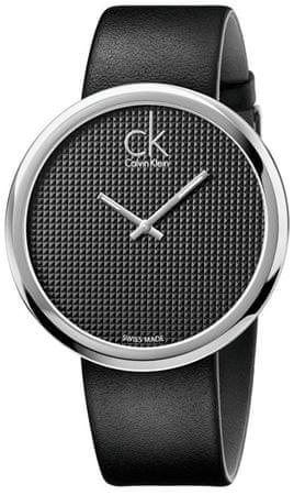 Calvin Klein Subtle K0V231C1