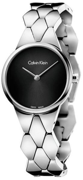 Calvin Klein Snake K6E23141