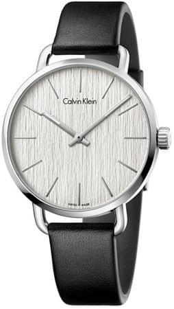 Calvin Klein even K7B211C6