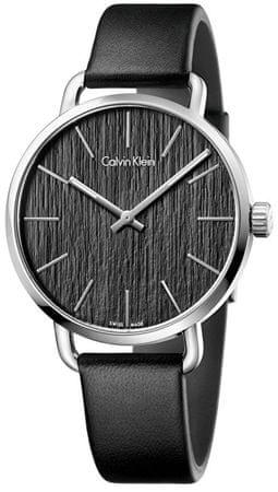 Calvin Klein Even K7B211C1