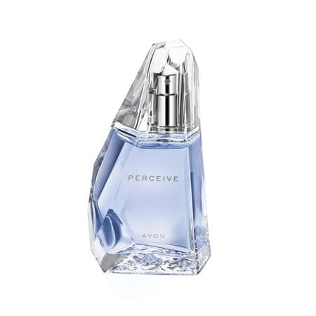 Avon Perceive Eau de Toilette nőknek 50 ml