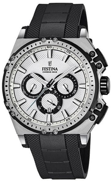 Festina Chrono Bike Special Edition 16970/1