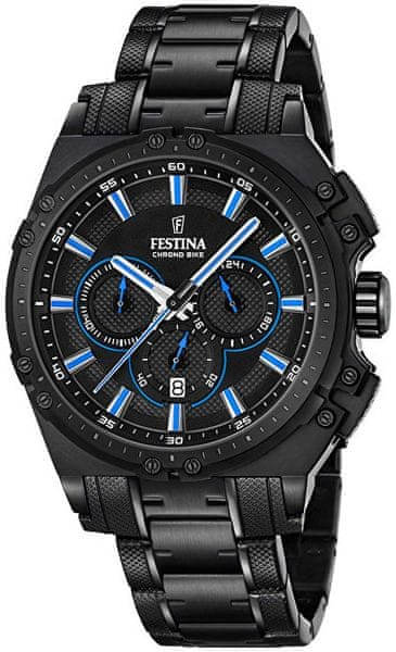 Festina Chrono Bike Special Edition 16969/2