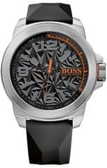 Hugo Boss Orange New York 1513345