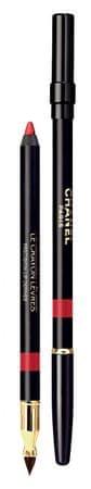 Chanel Le Crayon Levres ajakceruza(Precision Lip Definer) 1 g (árnyék 37 Framboise)