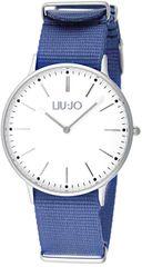 Liu.Jo Navy White TLJ1041