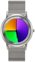 Rainbow of colors Classic AV45SsM-MBS-cl