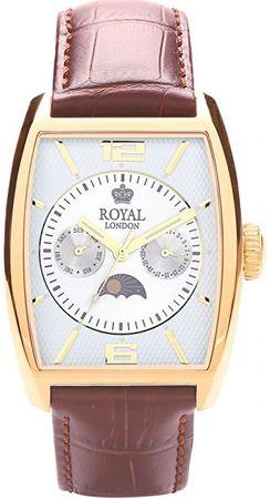 Royal London 41106-03