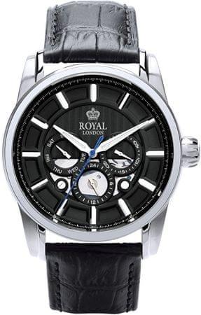 Royal London 41324-01