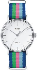 Timex Weekender TW2P91700