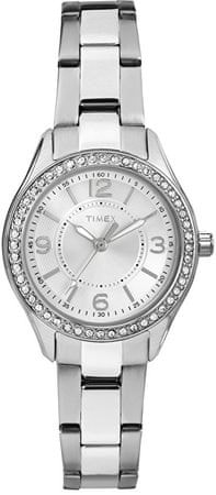 Timex Chesapeake TW2P79800