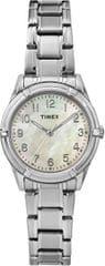 Timex EastonAvenue TW2P76000