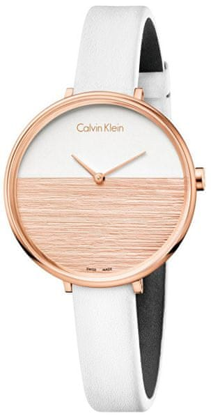 Calvin Klein Rise K7A236LH