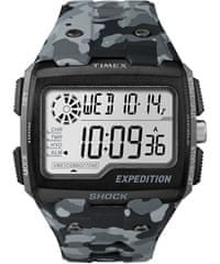 Timex Expedition Grid Shock TW4B03000