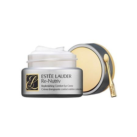 Estée Lauder Regenerujący nawilżający do oczu Re-Nutriv Uzupełnianie Komfort (Krem) 15 ml