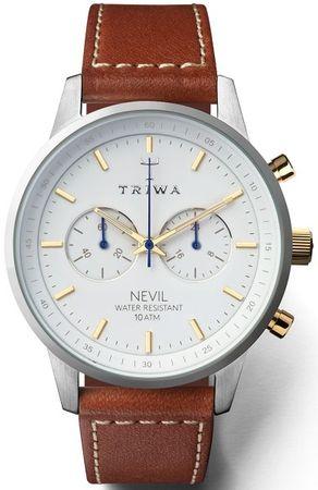 Triwa NEVIL Snow TW-NEST115-SC010215