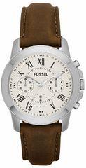 Fossil Grant FS 4839
