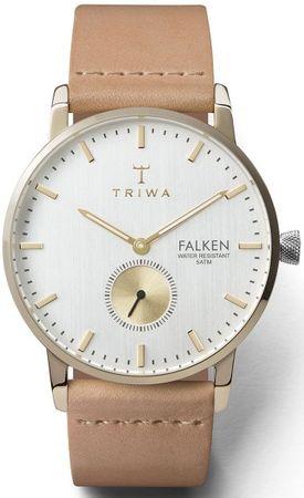 Triwa FALKEN Birch TW-FAST105-CL010617