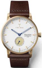 Triwa FALKEN Snow TW-FAST110-CL010413