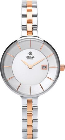 Royal London 21321-09