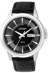 Citizen AQBasic BF2011-01EE