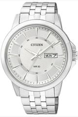 Citizen AQBasic BF2011-51AE