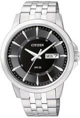 Citizen AQBasic BF2011-51EE