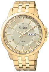 Citizen AQBasic BF2013-56PE