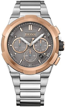 Hugo Boss Black Supernova 1513362