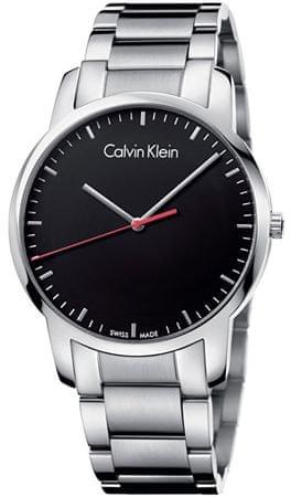 Calvin Klein City K2G2G141