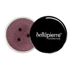 Bellapierre Multifunkční minerální třpytivý prášek (Shimmer Powder) 2,35 g
